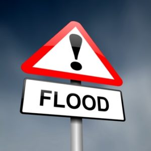 Is It Smart to Use Engineered Flood Vents?