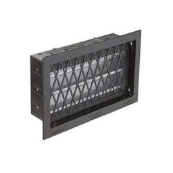Automatic-Foundation-Vents, foundation vents, crawl space, crawl space fan, crawl space door systems, flood insurance, crawl space vents