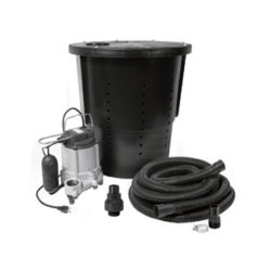 sump pump system, sump pump, crawl space, crawl space door systems, flood insurance, crawl space doors