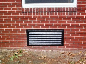 Protect Your Home With FEMA Compliant Flood Vents
