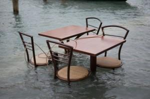 Flood Vents: Engineered