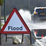 flood, ellicott city flood, floods