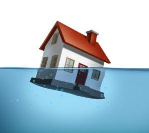 Flood Risk - Video