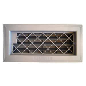 Automatic Foundation Air Vent