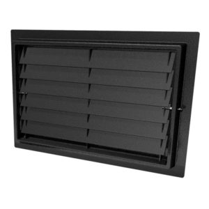 FEMA Compliant Engineered Flood Vents