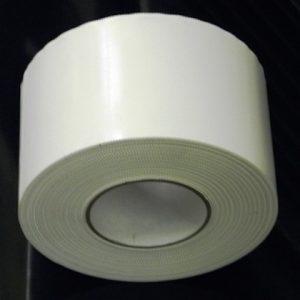 Vapor Barrier Tape