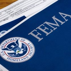 NJ Judge's Ruling - FEMA Compliant Flood Vent