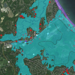 Home In A Flood Zone Five Steps You Can Take To Save Big - Fema flood maps by address