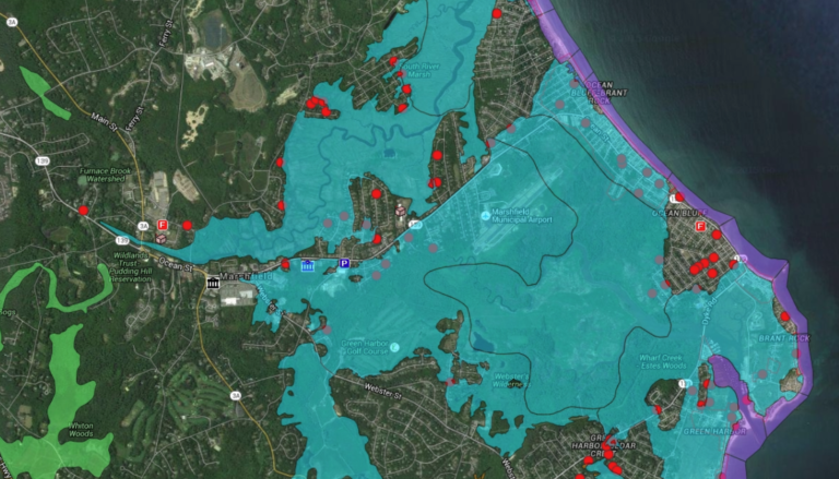 flood maps, fema flood maps, flood zone maps, fema flood zone maps, flood insurance, flood vents, fema flood vents