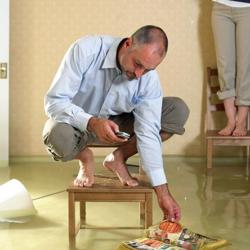 Flood Insurance, contact flood insurance