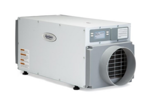 Aprilaire dehumidifier, dehumidifier, dehumidifiers, Aprilaire 1820 Crawl Space Dehumidifier, Aprilaire 1820 , dehumidifier, dehumidifier, crawl space, crawl space door systems, Virginia Beach, best dehumidifier, 70 pint dehumidifier, dehumidifier in virginia beach, dehumidifier in norfolk, dehumidifier in hampton roads, dehumidifier in virginia