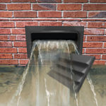 ICC FLOOD VENT CAN REDUCE FLOOD INSURANCE COSTS