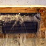 The Truth About Flood Vents, ICC Flood Vent, State Certified Flood Vent, Engineered Flood Vent, Flooding, Flood Aware, Flood Insurance